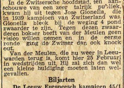 Johan-van-der-Meulen_bav_frisia_2018_12_30-11_51-Office-Lens